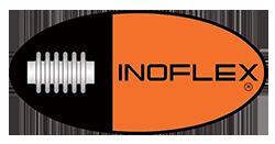 Inoflex